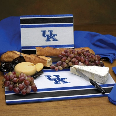 Kentucky Cutting Board Set
