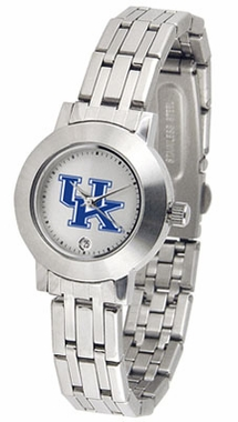Kentucky Dynasty Women's Watch