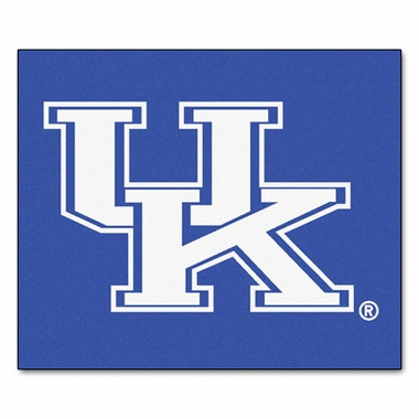 Kentucky Economy 5 Foot x 6 Foot Mat