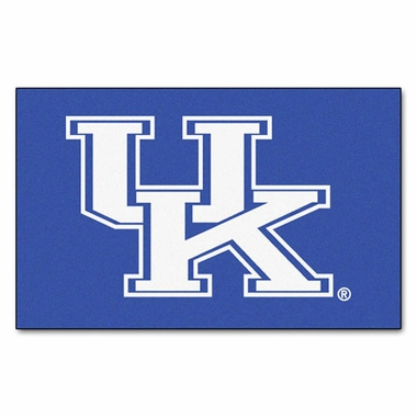 Kentucky Economy 5 Foot x 8 Foot Mat