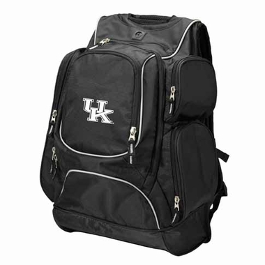 Kentucky Executive Backpack