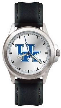 Kentucky Fantom Men's Watch