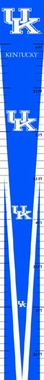 Kentucky Growth Chart