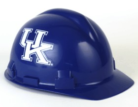 Kentucky Hard Hat