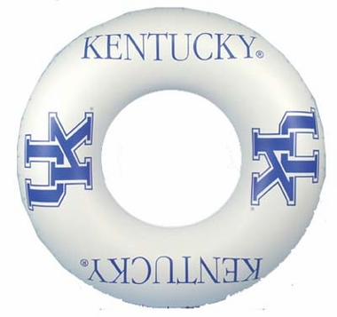 Kentucky Inflatable Inner Tube