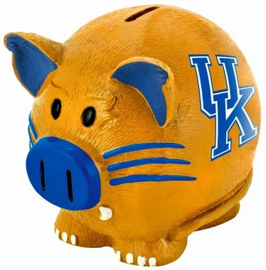 Kentucky Large Thematic Piggy Bank