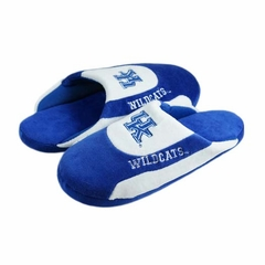 Kentucky Low Pro Scuff Slippers