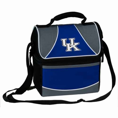 Kentucky Lunch Pail