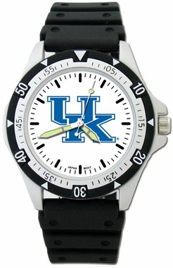 Kentucky Mens Option Watch