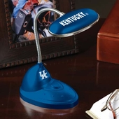University of Kentucky Lamps