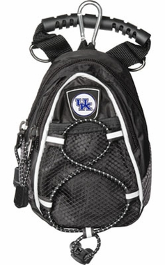 Kentucky Mini Sport Pack (Black)