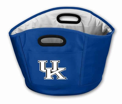 Kentucky Party Bucket