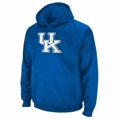 Kentucky Performance Pullover Hooded Sweatshirt