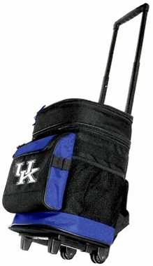 Kentucky Rolling Cooler