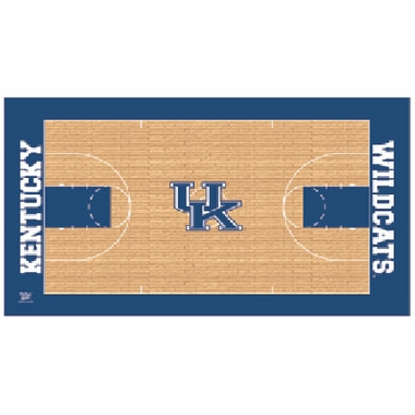 Kentucky Runner Mat