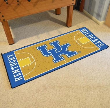 Kentucky Runner Rug