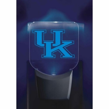 Kentucky Set of 2 Nightlights