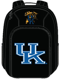 Kentucky Southpaw Youth Backpack