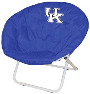 Kentucky Sphere Chair
