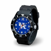 University of Kentucky Watches & Jewelry