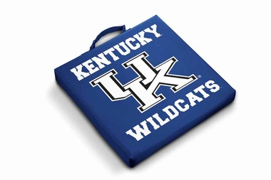 Kentucky Stadium Cushion