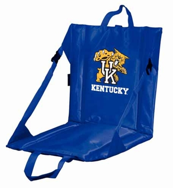 Kentucky Stadium Seat