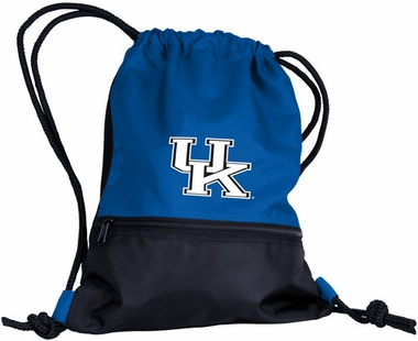 Kentucky String Pack