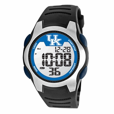 Kentucky Training Camp Watch