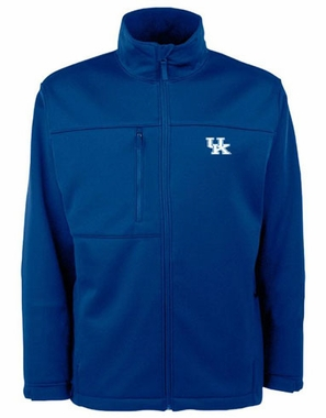 Kentucky Mens Traverse Jacket (Color: Royal)