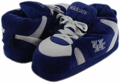 Kentucky UNISEX High-Top Slippers