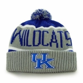 University of Kentucky Hats & Helmets