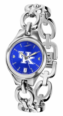 Kentucky Women's Eclipse Anonized Watch