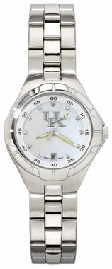 Kentucky Women's Pearl Watch