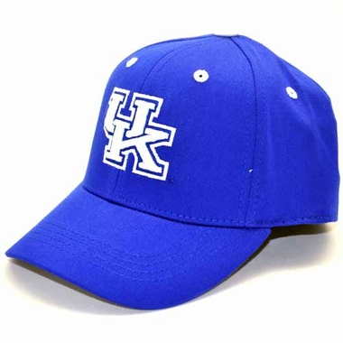 Kentucky Youth FlexFit Hat