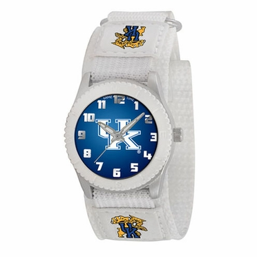 Kentucky Youth Rookie Watch (White)