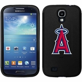 Los Angeles Angels Electronics Cases