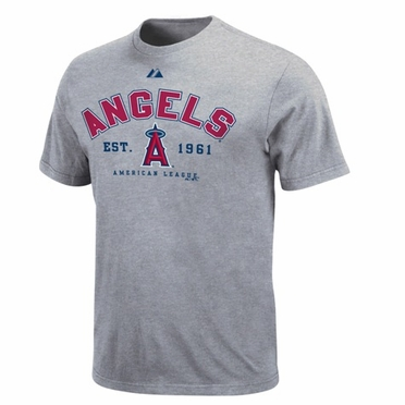Los Angeles Angels Base Stealer YOUTH T-Shirt