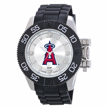 Los Angeles Angels Beast Watch