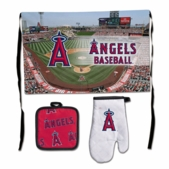 Los Angeles Angels Kitchen & Dining