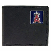 Los Angeles Angels Bags & Wallets