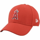 Los Angeles Angels Hats & Helmets