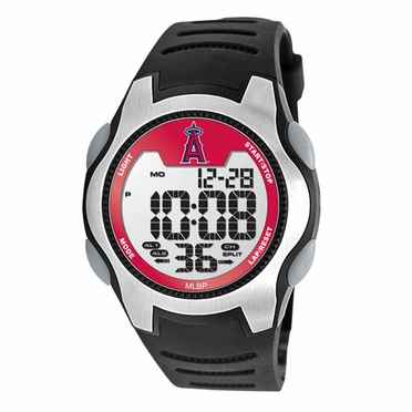 Los Angeles Angels Training Camp Watch