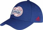 Los Angeles Clippers Hats & Helmets