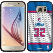 Los Angeles Clippers Electronics Cases