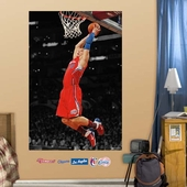 Los Angeles Clippers Wall Decorations