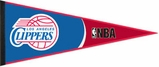 Los Angeles Clippers Merchandise Gifts and Clothing
