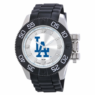 Los Angeles Dodgers Beast Watch