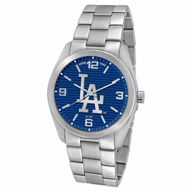 Los Angeles Dodgers Elite Watch
