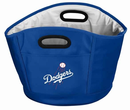 Los Angeles Dodgers Party Bucket