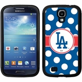 Los Angeles Dodgers Electronics Cases